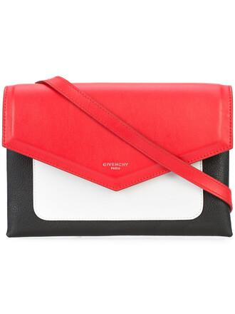 women bag crossbody bag leather black