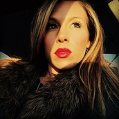 coat,black fur,collar,fur collar,fur coat,full length,long coat,blogger chic,paris chic,russian chic