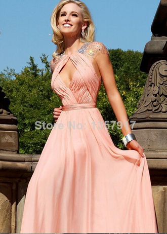 dress prom dress evening dress party dress