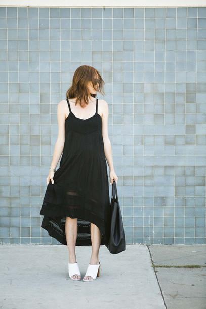 could i have that shoes sunglasses bag jewels dress