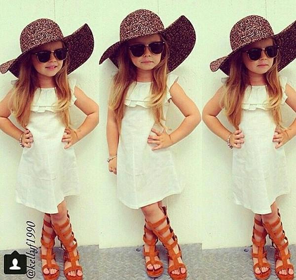shoes kids fashion kids shoes