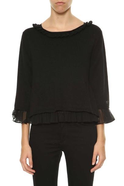 Twin-Set blouse top