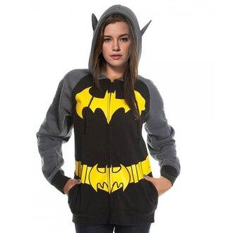 rose wholesale batman costume onesie superheroes