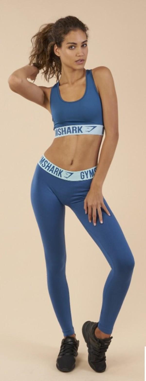 03efa196484f Women s Workout Clothes   Gym Wear