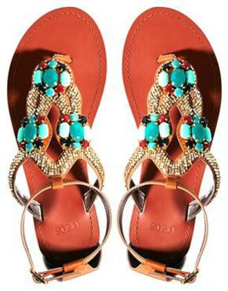 shoes sandles flats shoes flat sandals thong sandals