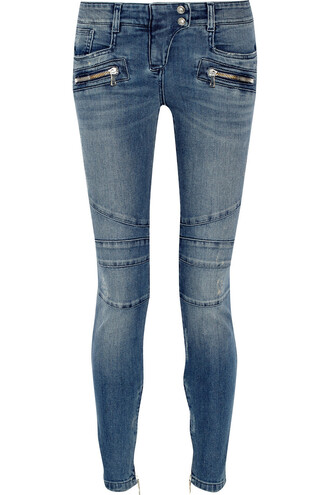 jeans skinny jeans style denim