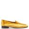 Adam velvet loafers