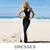 Black Lace Halter Swimsuit - Swimwears | Lookbook Store
