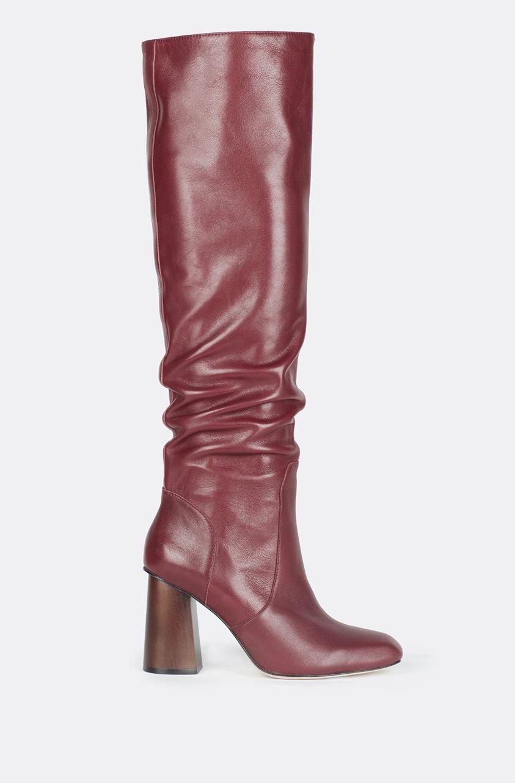 Collister Boot