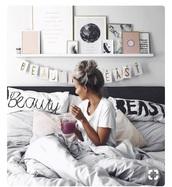 home accessory,pillow,beautiful,beast,cute,amazing,tumblr,aesthetic