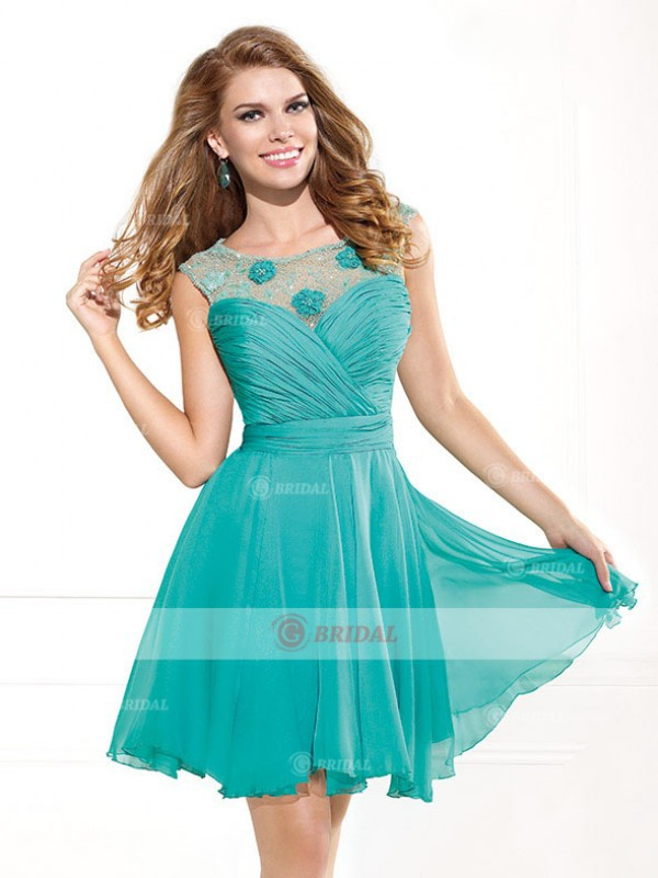 cocktail dresses blue cocktail dress
