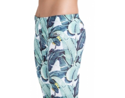 Sexy leggings, all over printed leggings for women. Patterned leggings by Fusion® clothing