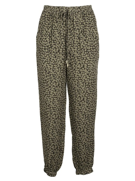 MICHAEL Michael Kors pants track pants