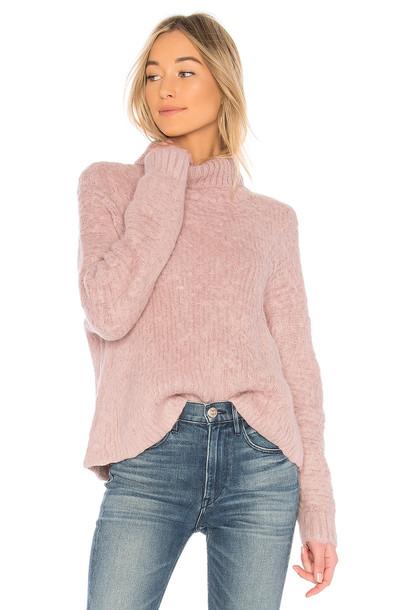 492153f077fd9 sweater - Wheretoget
