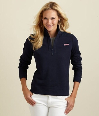coat vineyard vines vineyard patagonia blue clothes shirt hair accessory jacket cardigan