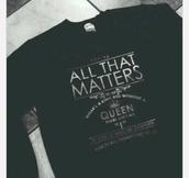 justin bieber,lyrics,all that matters,sweater