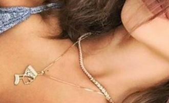 jewels zendaya african style beautiful or