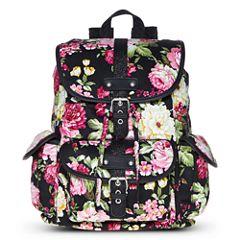 jcp | backpacks & messenger bags