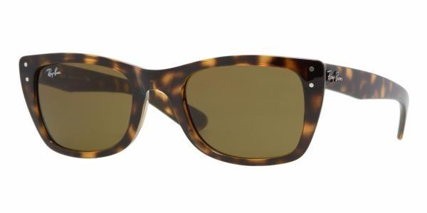 Ray Ban Caribbean 4148 710 Sunglasses | Pretavoir