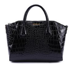 Sodear handbag (4 colors)