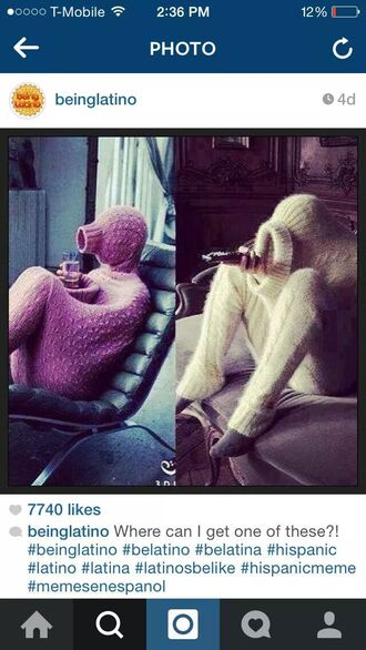 jumpsuit sweater long sweater jumper relaxing chillin lazy day funny