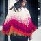 Statement jacket | houston fashion blog | the styled fox