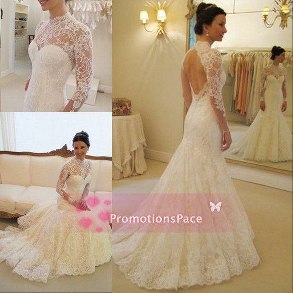 dress white dress lace dress wedding clothes wedding dress wedding gown dresses on sale womens accessories girly prom dress evening dress cocktail dresses party dress fashion designers mermaid prom dresses long sleeve dress women tshirts awards dress