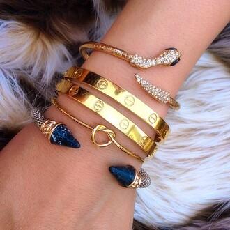 jewels jewel cult jewelry bracelets stacked jewelry stacked bracelets