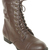 Gloriosa Combat Boot | Shop Junior Clothing at Wet Seal