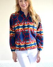 sweater,aztec,tribal pattern,aztec top,southwestern sweater,colorful,colorful sweater,patterned sweater,tumblr sweater,hipster,hipster sweater,hippie sweater,hippie,boho,bohemian,boho sweater,bohemian sweater,tribal cardigan,tribal sweater,tribal print sweater,tribal fashion,aztec sweater,southwestern,southwestern print