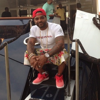 shorts celebrity style celebrity streetwear streetstyle pattern short floral bright menswear mens shorts