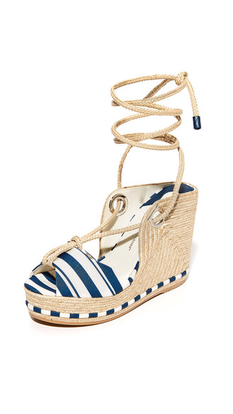 sandals wedge sandals shoes