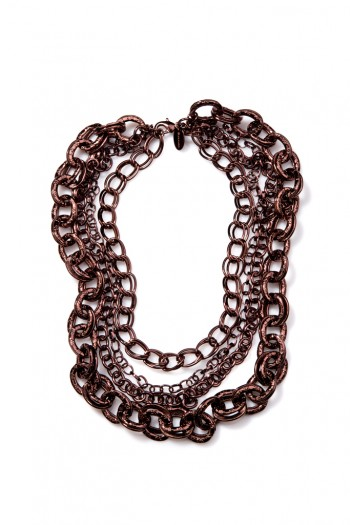 Ekskluzywna biżuteria - MARAMBA - 115/10/0001