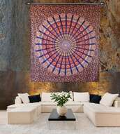 home accessory,mandala tapestry,magical night star mandala tapestry,boho mandala tapestry,indie,indian,indie boho,tapestry,dorm tapestry,elephant tapestry,psychedelic tapestries,hindu tapestry,wall tapestry,mandala,mandala wall hanging tapestry,mandala fabric,blue mandala tapestry,round mandala tapestries,tree of life tapestry,magical thinking wall hanging,hippie wall hanging tapestry,dorm decor wall tapestry,round wall hangings tapestry,elephant wall hanging tapestry,living room wall hanging tapestry,medallion wall hanging tapestry\,indian wall hanging tapestry,meditation wall hanging tapestry,home decor,our favorite home decor 2015,holiday home decor,hipster,hippie,tribal pattern,trippy,boho,bohemian,psychedelic,golden ombre tapestry,wall hanging tapestry,home decor items,home and lifestyle,vintage tapestry,hippie tapestry,home decoration items