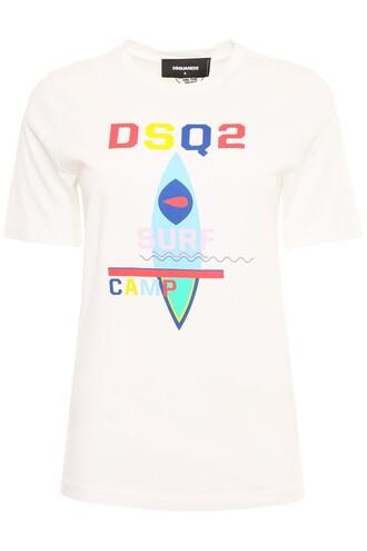 t-shirt shirt surf top