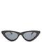 The last lolita cat-eye sunglasses | le specs | matchesfashion.com us