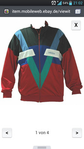 jacket,originals,adidas,adidas originals,vintage,80s style,90s style