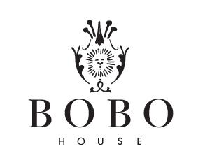BOBO HOUSE