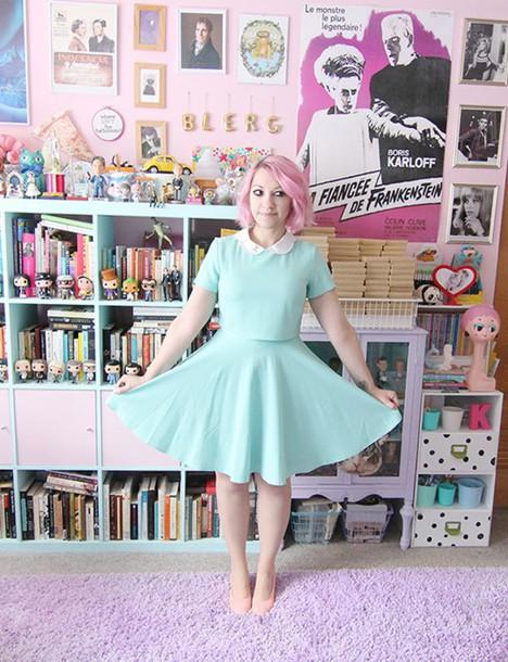scathingly brilliant blogger dress shoes blouse