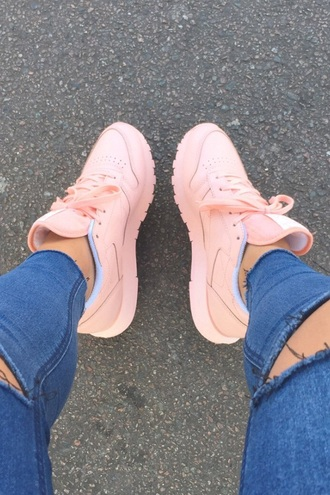 shoes pastel sneakers sneakers pastel pink pastel urban pastel pink
