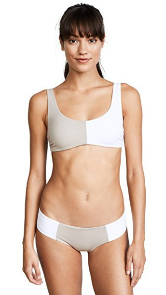 Tori Praver Swimwear bralette underwear