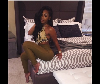 bag miracle watts bedding leggings jeans tights red lime sunday