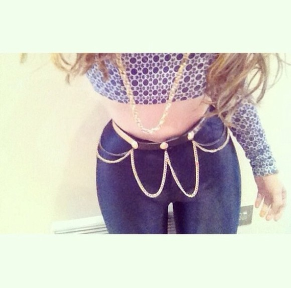 belt chain belt gold belt black belt skinny black belt