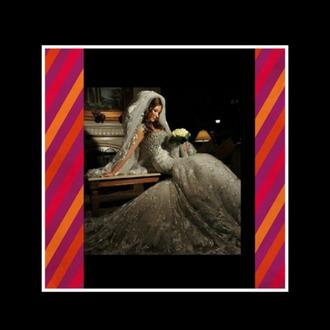 dress grey wedding dress white wedding dress designer vail black wedding dress grey dress grey color white dress important wedding ring