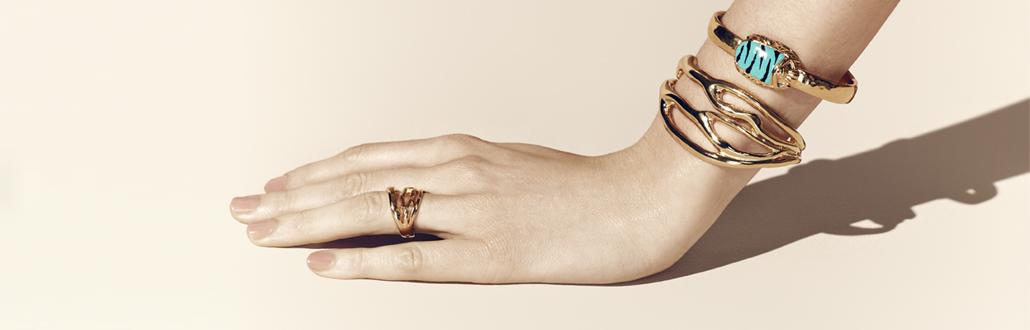 Bracelets - Produits
