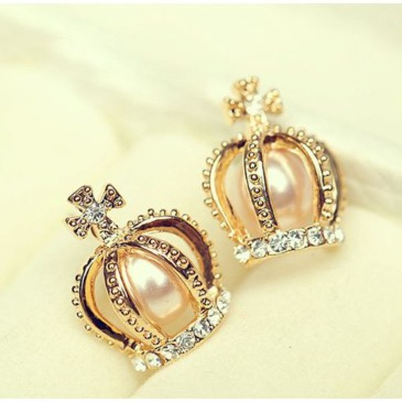 jewels earrings