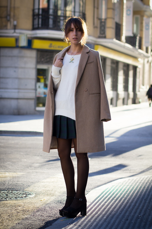 lucitisima coat sweater shoes t-shirt jewels