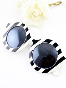 Women's Sunglasses | Retro,Aviator Sun Glasses Sale