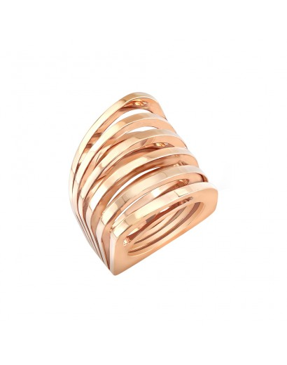 Futturo Cut Out Ring