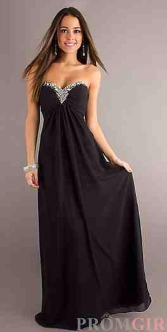 dress fashion prom prom dress gown gowns prom dresses black black dress loveheart neckline style long black dress long prom 2014 prom gown dresses long black dresses long retro prom dresses gowns dresses dresses for prom